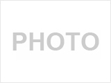 Бордюр тротуарный Размер 500*210*35 мм. за 1 шт. Размер 500*210*70 мм. за 1 шт