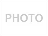 Фото  1 Бордюр тротуарный Размер 500*210*35 мм. за 1 шт. Размер 500*210*70 мм. за 1 шт 292866